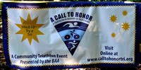 A Call To Honor - Rick Cashin Triathlon (2009)